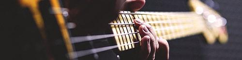 Gitarre-kaufen