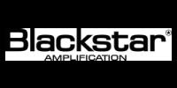 Blackstar verstärker