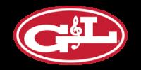 g-l-gitarren