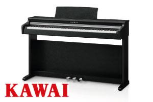 kawai cn17 e-piano