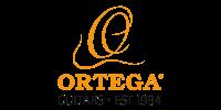 ortega-gitarren