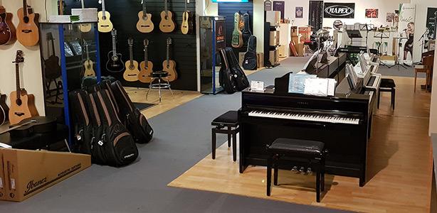 piano kaufen amberg
